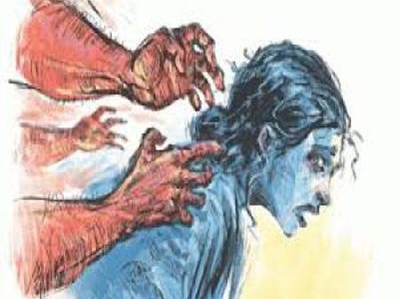 দরজা ভেঙে ঘরে ঢুকে ধর্ষণ, তিনজনের বিরুদ্ধে মামলা