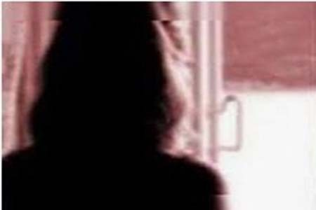 কুড়িগ্রামের ফুলবাড়ীতে ৬ষ্ঠ শ্রেণির স্কুলছাত্রী ধর্ষণের শিকার