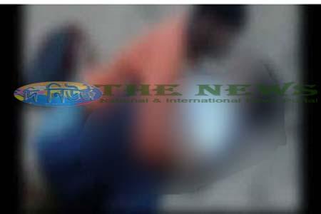 রেইনট্রিতে দুই শিক্ষার্থী ধর্ষণের মামলায় সাক্ষ্য পেছাল
