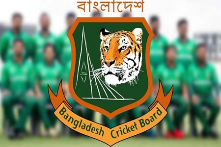 https://thenewse.com/wp-content/uploads/Bangladesh-Cricket-Board.jpg