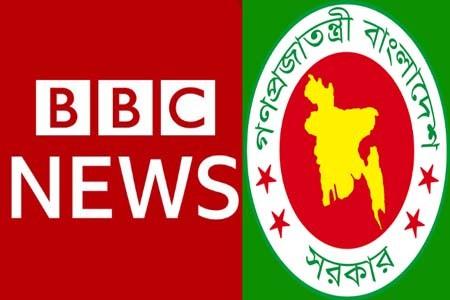 https://thenewse.com/wp-content/uploads/Bangladesh-denies-BBC-report.jpg