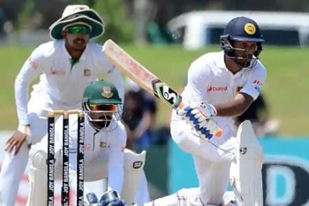 https://thenewse.com/wp-content/uploads/Bangladeshs-first-innings.jpg