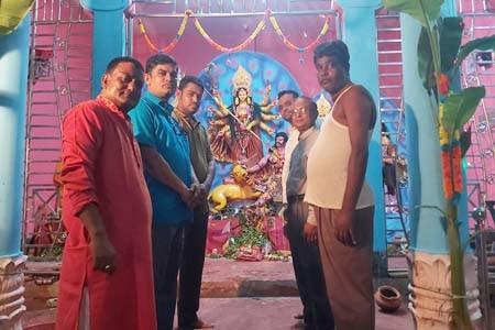 https://thenewse.com/wp-content/uploads/Basanti-Puja.jpg