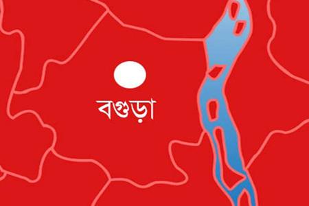 বগুড়ায় সর্দি-জ্বরে মৃত্যু