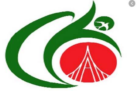 https://thenewse.com/wp-content/uploads/Freedom-Bangladesh.jpg