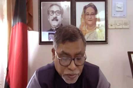 https://thenewse.com/wp-content/uploads/Health-Minister-Jahid.jpg