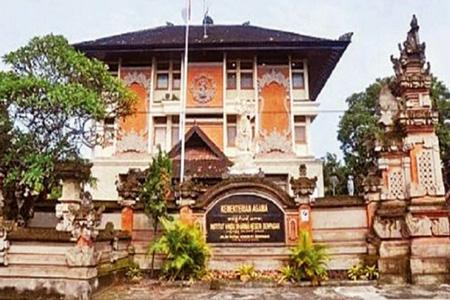 Hindu University