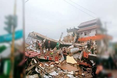 https://thenewse.com/wp-content/uploads/Indonesia-earthquake.jpg