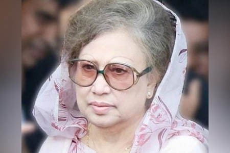 https://thenewse.com/wp-content/uploads/Khaleda-Zia-1.jpg