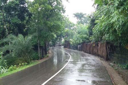 কয়রা-পাইকগাছা-বেতগ্রাম