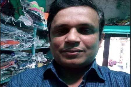 https://thenewse.com/wp-content/uploads/Mafizur-Rahman-Dead.jpg