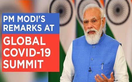https://thenewse.com/wp-content/uploads/Narendra-Modi-in-Global-Covid-Summit.jpg
