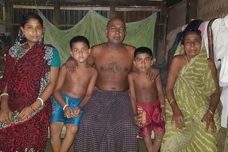 ভারত পাঠাবো মালাউন