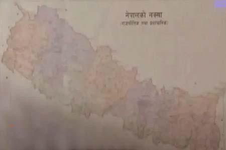 কুটনৈতিক জয় ভারতের