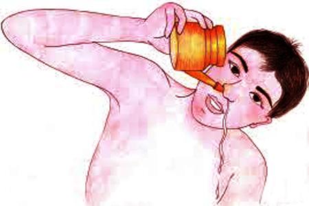 Prevent viral diseases