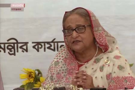 https://thenewse.com/wp-content/uploads/PM-Hasina-4.jpg