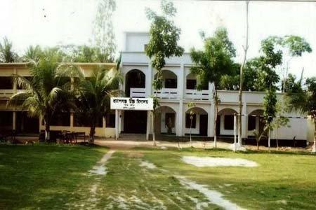 লক্ষ্মীপুরে সেরা স্কুল