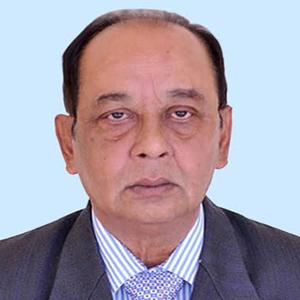 প্রধানমন্ত্রীর প্রেস সচিব ইহসানুল করিম