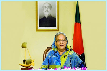 https://thenewse.com/wp-content/uploads/Prime-Minister-Sheikh-Hasina-2.jpg