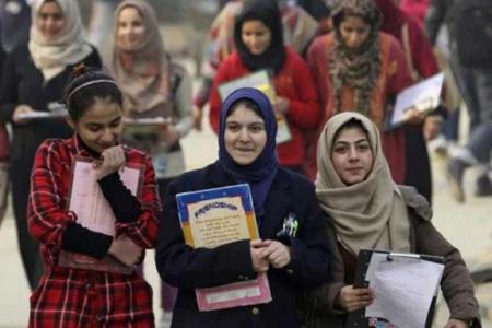 ১৫ দেশের রাষ্ট্রদূতদের কাশ্মীর ভ্রমন রক্তপাত ছাড়াই সমস্যা সমাধানে সন্তোষ প্রকাশ