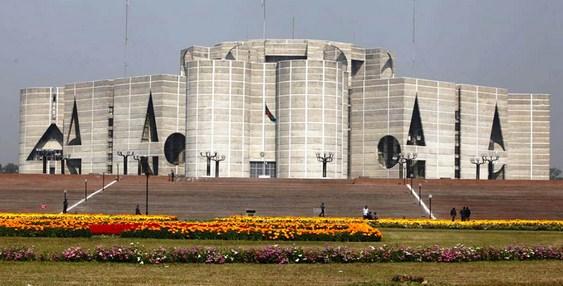 নদী দখলের শীর্ষে কুমিল্লা ২য় চট্টগ্রাম এবং ৩য় নোয়াখালী -নৌপরিবহন প্রতিমন্ত্রী