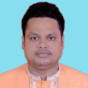 https://thenewse.com/wp-content/uploads/Ujjal-Sardar.jpg