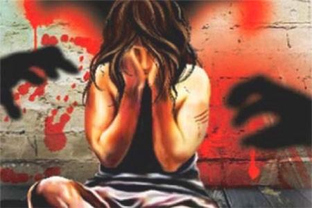 https://thenewse.com/wp-content/uploads/Victims-of-rape.jpg