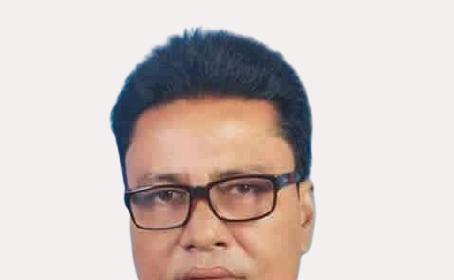 নোয়াখালীতে বিএনপি নেতার বহিষ্কার,৪৮ নেতার প্রত্যাহার দাবি