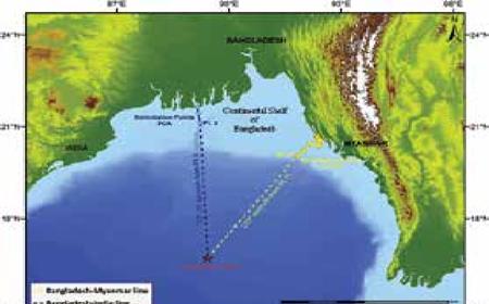 https://thenewse.com/wp-content/uploads/bangladesh-india-sea-boarder.png
