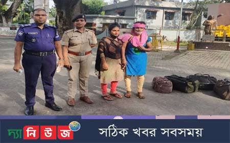 https://thenewse.com/wp-content/uploads/bangladeshi-women-returns-ndia.jpg