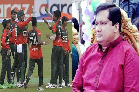 https://thenewse.com/wp-content/uploads/congratulate-BD-Cricket-Team.jpg