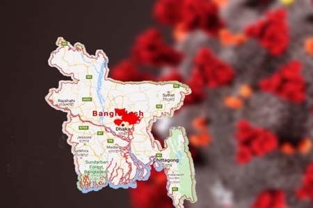 https://thenewse.com/wp-content/uploads/coronavirus-bangladesh.jpg