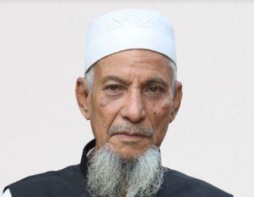 কাদের মির্জার রাজনৈতিক ভাবে মৃত্যু হয়েছে-খিজির হায়াত খান