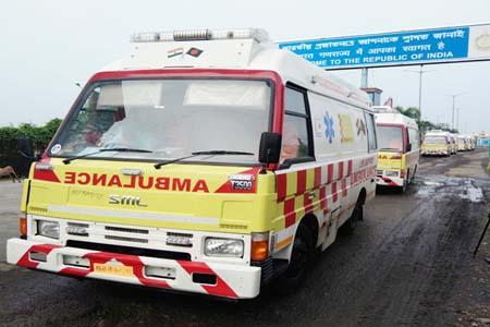 https://thenewse.com/wp-content/uploads/india-send-ambulance.jpg