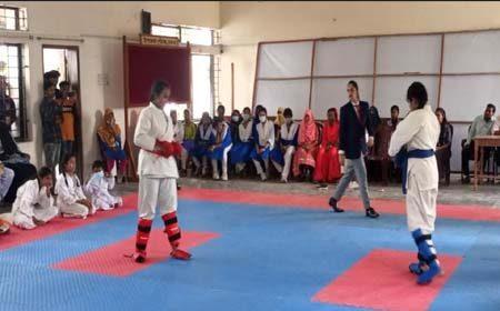 https://thenewse.com/wp-content/uploads/karate-saltha.jpg