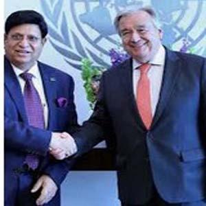 hosting Rohingya