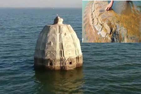 ৫০০ বছরের পুরোনো মন্দির