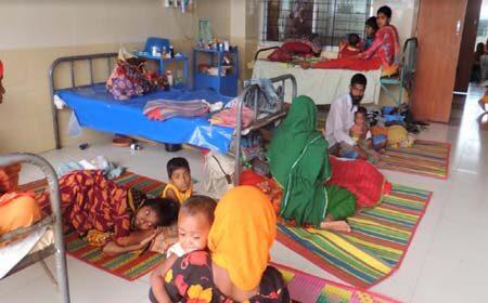 https://thenewse.com/wp-content/uploads/pneumonia-at-jhenaidah-hospital.jpg